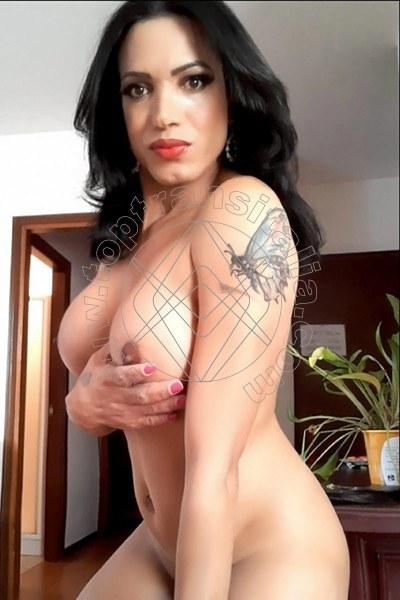 Izabella Rabanne COMO 3661773248