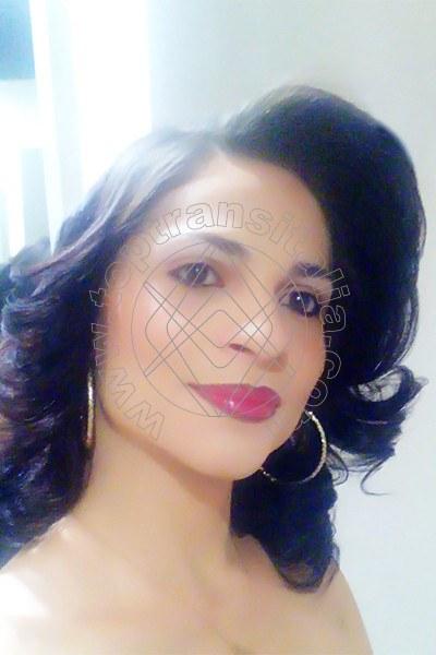 Fernanda Pandora LISBONA 00351920287562
